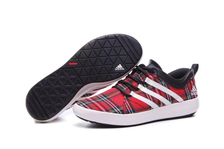 7eb6b6945b6 Adidas Neo L été courir Femme chaussur adidas hommechaussures pour  basketchaussure Adidas pas cher