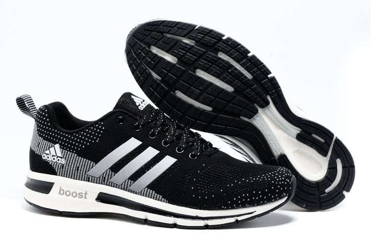 Adidas Outlet France | Adidas Homme Vêtements Running