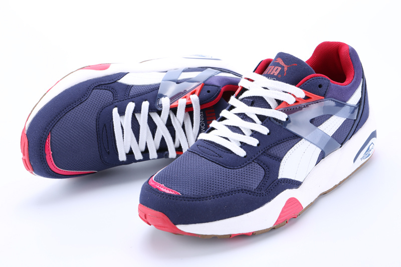puma chaussures homme 2015