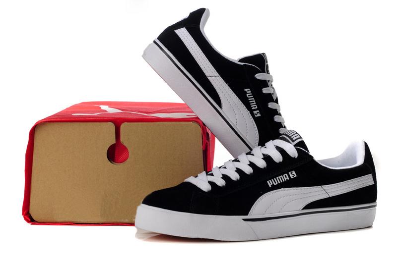 Homme Puma Marques Xt 1 Chaussures Espace Adidas Des 1BxUv7q