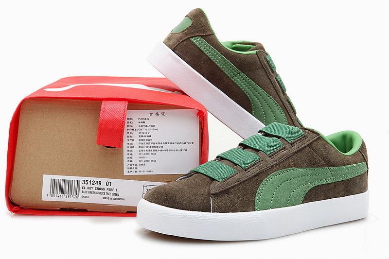 best sneakers 2ebd0 a2423 Chaussures puma XT 1 Homme Acheter Basket Puma Homme pas cher ou d occasion
