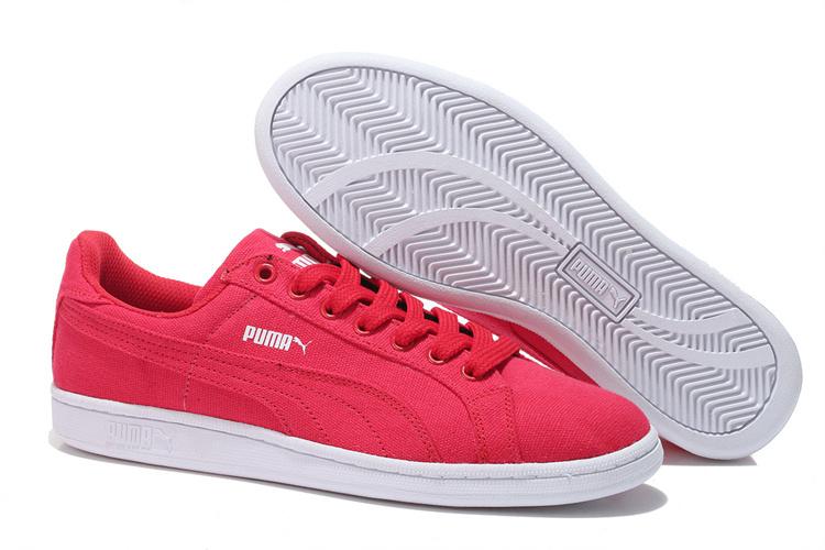 Chaussures Puma Des Espace 1 Marques Xt Homme Adidas iZOXPuTk