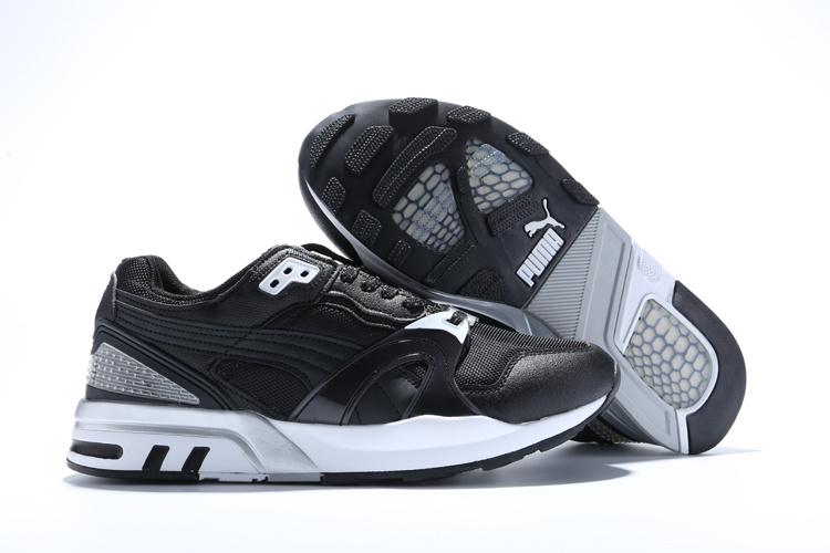 best website 56c01 f29e4 Chaussures puma XT 2 Homme Chaussures de course PUMA Femme Chaussures de