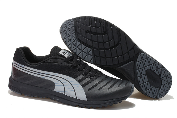 half off 0ac66 f14b4 Chaussures puma XT 2 Homme Creepers Puma by Rihanna les prix affolants des  sneakers .