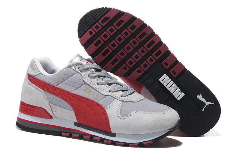 Chaussures Femme Homme Puma Chaussures Femme Homme BoQCerdxWE