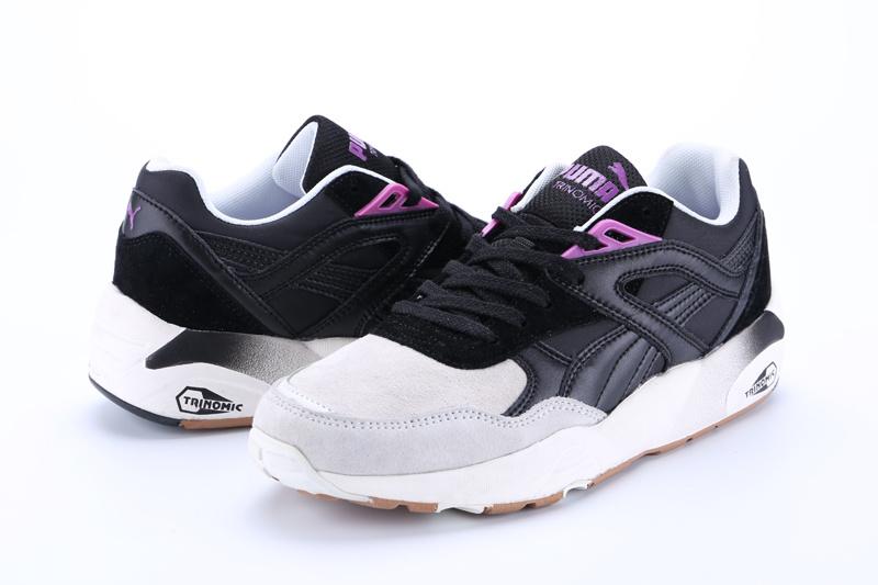 buy popular 6704f 282f8 Chaussures puma XT 1 Femme Montre PUMA pas cher. PUMA montre discount homme