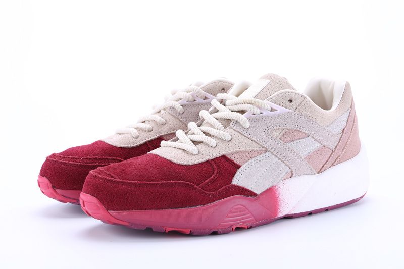 low priced cea56 db00d Chaussures puma XT 1 Femme Pumas Shoes up to 70 off Save on Pumas Shoes