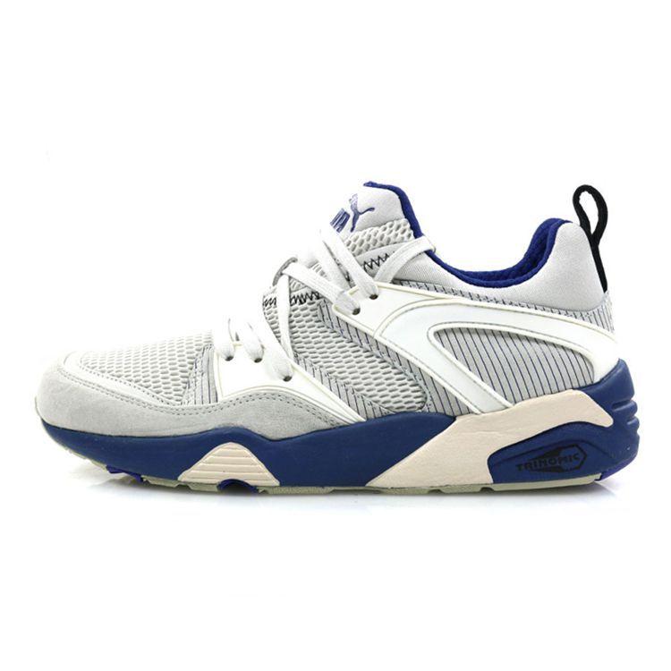 wholesale dealer a46b2 a97a4 puma Trinomic XT 1 Femme Chaussures homme Puma Large choix en ligne sur  Zalando