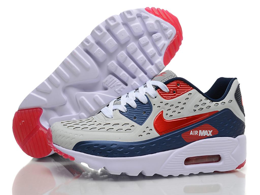 b2573afe4bcb3b Nike Air Max 90 L été Homme Chaussure air max bw hommes pas cher