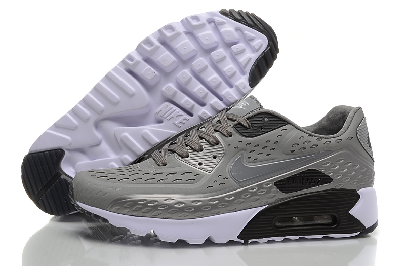 Nike Air Max 90 L'été Homme Chaussure air max bw hommes pas