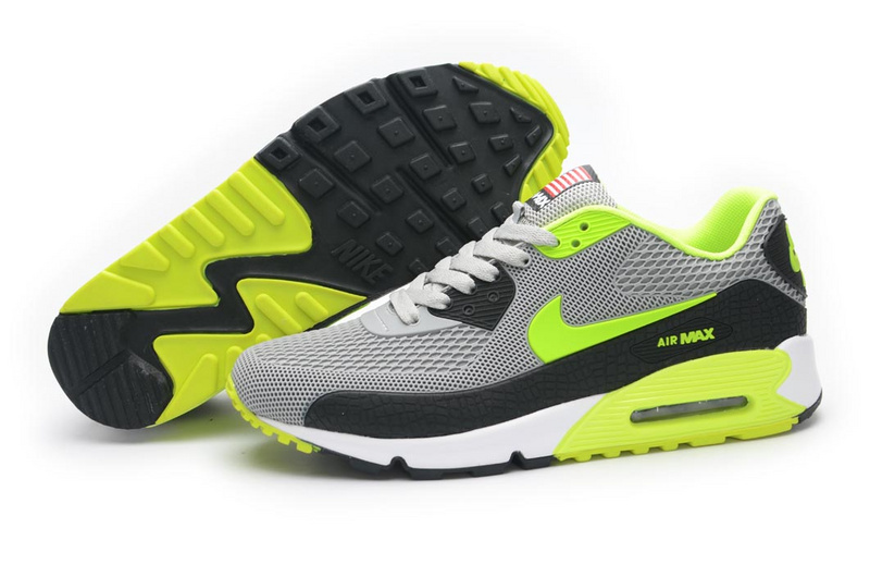 sports shoes best shoes more photos Nike Air Max 90 L'été Homme Marque Air Max 90 Femme air max 90 ...