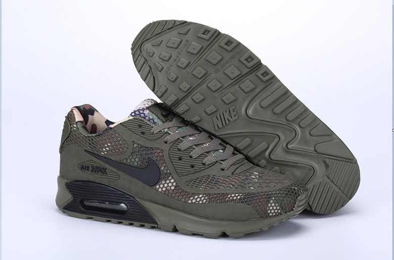 95417df61884c Nike Air Max 90 L été Femme basket nike air max enfant nike air max elite