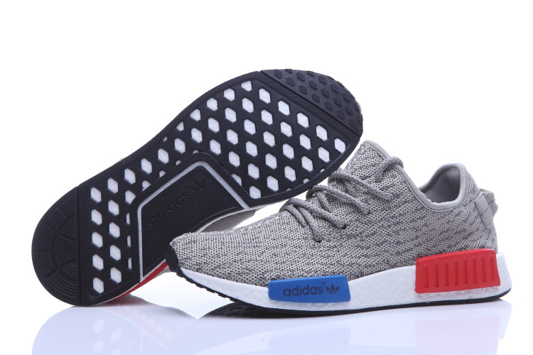 6989bcce1 Adidas Originals NMD Runner Homme