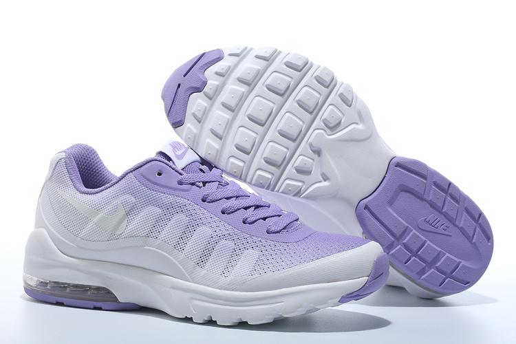 pas cher pour réduction cea1f 91a20 best nike air max 95 femmes rouge violet fb750 bd8a2