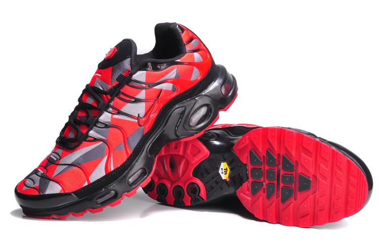 finest selection c77bb 2dd11 Nike TN Requin Homme Discount tn nike chaussure