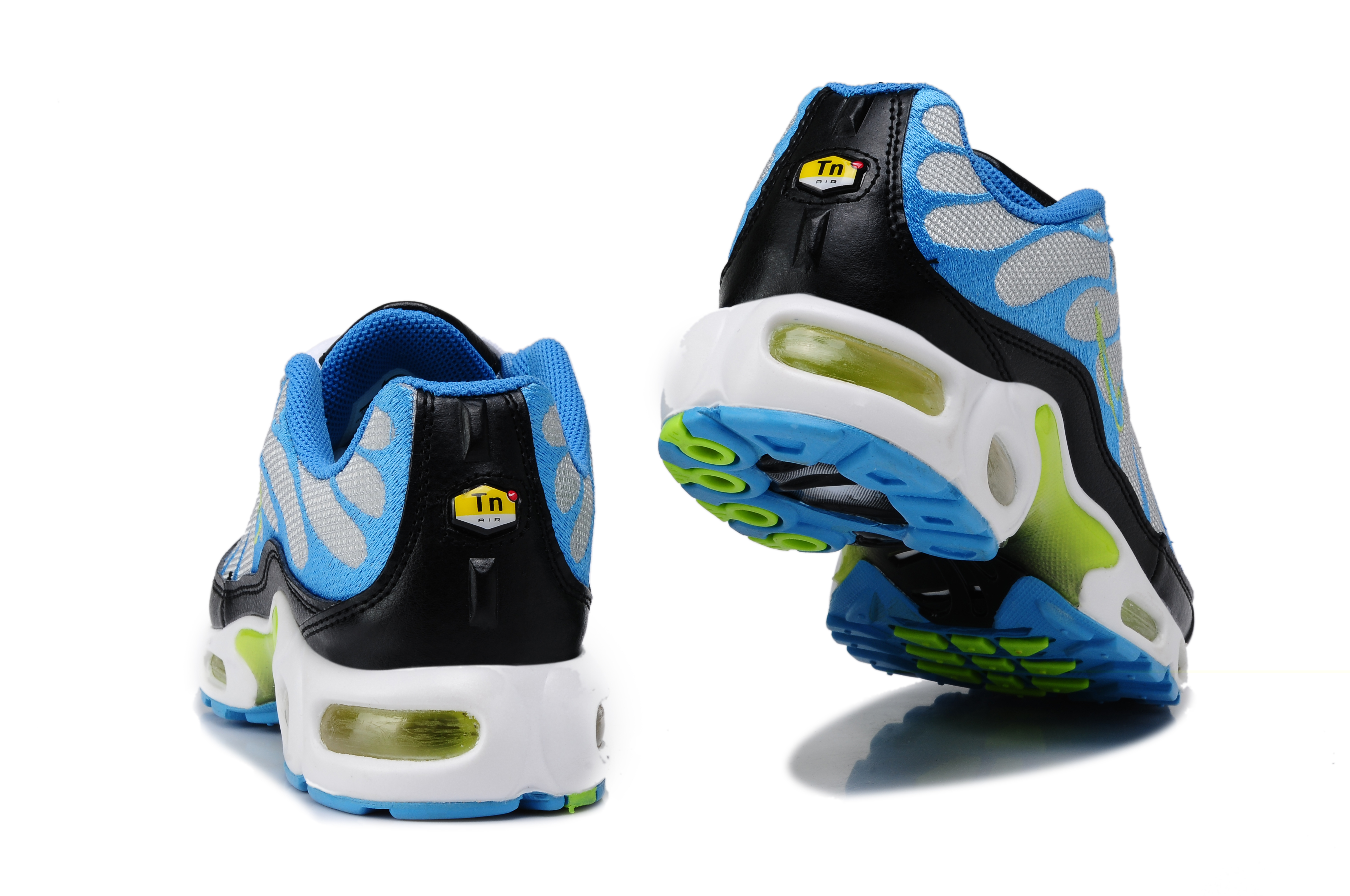 the best attitude d34bf 5854f Nike TN 2016 Femme Homme tn Requin Nouveaux Femme chaussures nike air max  2011 nike tn classic