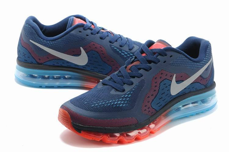 official photos 606dc 33014 Nike Air Max 2014 2015 Homme nike air max destock nike air max enfant