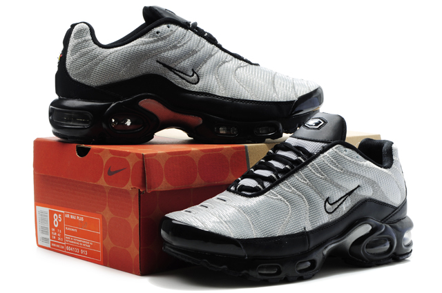 ccec8f22c56 ... nike tn pas cher site fiable. Please upgrade to full version of Magic  Zoom
