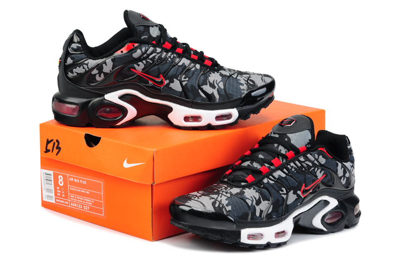 quality design 7f101 4d53a ... avis tn rouge noir blanc nike tn requin paris. Please upgrade to full  version of Magic Zoom
