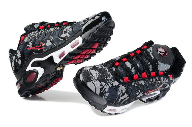 factory authentic 6cb92 52ca4 Nike TN Requin Homme nike tn pas cher avis tn rouge noir blanc nike tn  requin paris