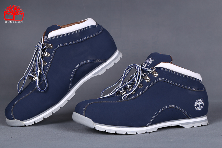 promo code 95f30 a865a Timberland Chukka Homme pantalon timberland chaussures timberland euro  sprint noir