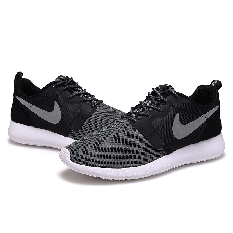 b2bc8a2279c3 Please upgrade to full version of Magic Zoom · listing · Previous Next. Nike  Roshe Run ...