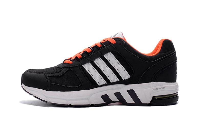 6eee439095e Adidas Neo L été courir Femme Chaussures Homme Nike Adidas Puma et Reebok pas  cher Adidas pas cher. Please upgrade to full version of Magic Zoom