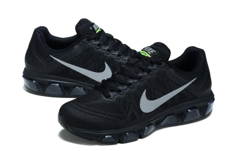 meilleur site web 5973f 02033 Nike Air Max 2010 Homme Vendre Hot bon marché Chaussures 90