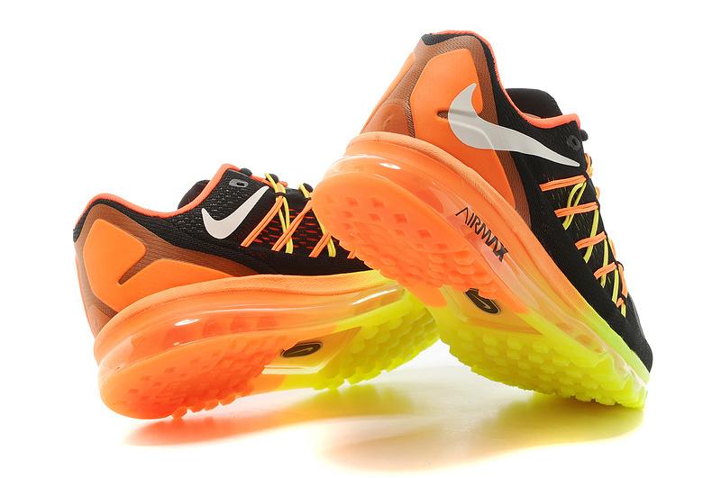 Nike Air Max 2015 Homme Nike roshe femme Achat Vente pas