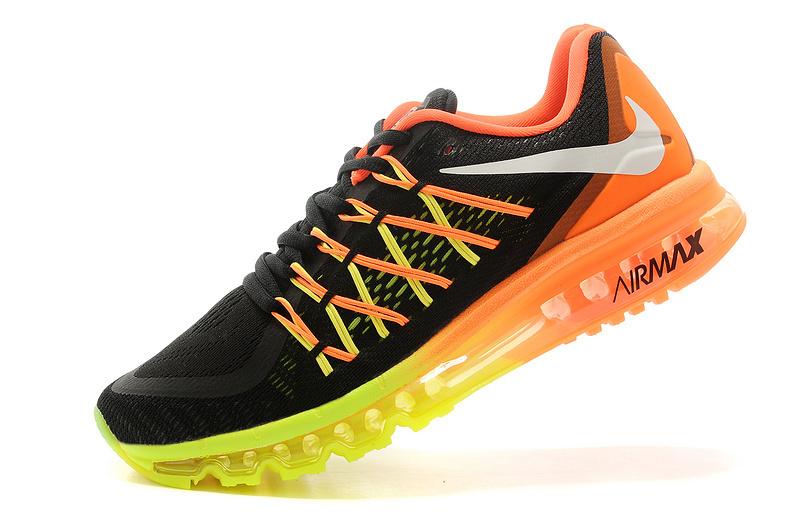 nouveau concept d5385 68dde Nike Air Max 2015 Homme Nike roshe femme Achat Vente pas ...