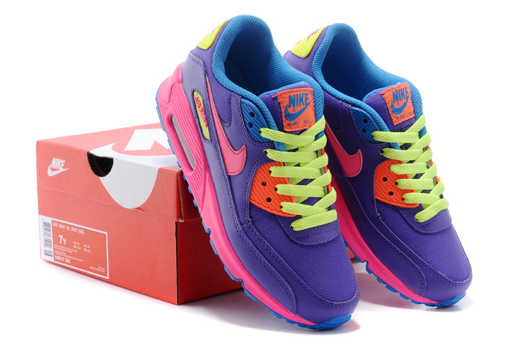reputable site b3f06 2c949 Nike Air Max 90 2015 Femme Homme 90 De Haute Qualité Hommes Chaussures Rouge  Noir Gris. Please upgrade to full version of Magic Zoom